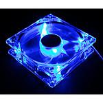 Zalman ZM-F2 LED Blue