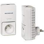 Netgear XAVB2501