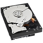 WD Black 4 To SATA 6Gb/s