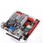 ZOTAC ION ITX F Series avec processeur Atom N330