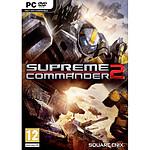 Supreme Commander 2 OEM (PC)