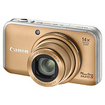 Canon PowerShot SX210 IS Or