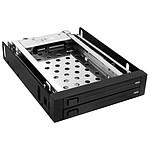 ICY BOX IB-2226StS noir