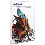 Autodesk SketchBook Pro 2010