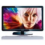 "Philips 40PFL5605H - TV LED Full HD 40"" Tuner TNT HD"