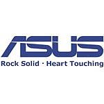 ASUS 90R-N00WR2400T - Extension de garantie 2 ans supplémentaire pour PC Portable ASUS