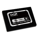 OCZ Vertex 2 Series SSD 50 GB
