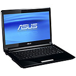 ASUS UL80VT-WX092X