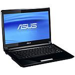 ASUS UL80VT-WX023V