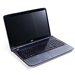 Acer Aspire 7740G-334G64Mn