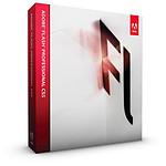 Adobe Flash Professional CS5