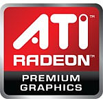 ATI Radeon HD 5770 1 Go