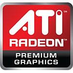 ATI Radeon HD 4550 1 GB