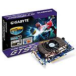 Gigabyte GV-N250OC-1GI