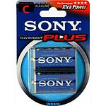 Sony AM2B2A