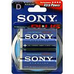 Sony AM1B2A