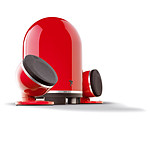 Focal Dôme Pack 2.1 Imperial Red