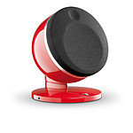 Focal Dôme Imperial Red