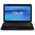 ASUS X5DID-SX058V