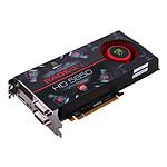 XFX ATI Radeon HD 5850 1024 MB