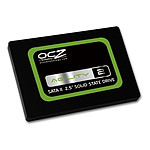 OCZ Agility 2 Series SSD 60 GB