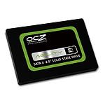 OCZ Agility 2 Series SSD 240 GB