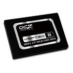 OCZ Vertex 2 Series SSD 120 Go