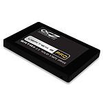 OCZ Vertex 2 Pro Series 200 GB SAS 6 Gb/s