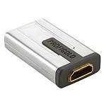 Profigold Coupleur HDMI 1.3 Femelle/Femelle