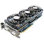 Sapphire Radeon HD 5970 4 GB