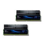 G.Skill PI Series 4 Go (2x 2Go) DDR3 2000 MHz
