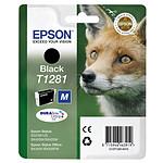 Epson T1281