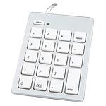 Mobility Lab Keypad for Mac