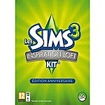 Les Sims 3 - Inspiration Loft (PC/MAC)