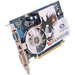 Sapphire Radeon X1600 Pro