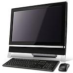 Packard Bell oneTwo M U6126 FR