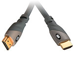 Monster Cable 750HD 2 m