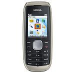 Nokia 1800 Argent