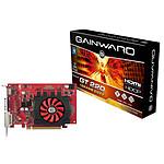 Gainward GeForce GT 220 1024MB DDR2