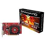 Gainward GeForce GT 220 512MB DDR2