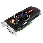 Sapphire Radeon HD 5850 1 GB