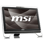 MSI Wind Top AE2010-094
