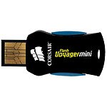 Corsair Flash Voyager Mini USB 2.0 4 GB