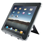 MCA Pack 2 en 1 Socle + Film protecteur muvit pour iPad