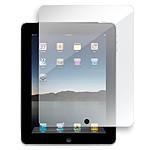MCA Set de 2 films protecteurs anti-reflet Polaroïd pour iPad