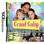 Grand Galop (Nintendo DS)