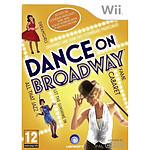 Dance On Broadway (Wii)