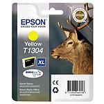 Epson T1304 XL