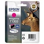 Epson T1303 XL