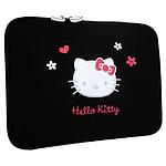 PORT Designs Hello Kitty Skin